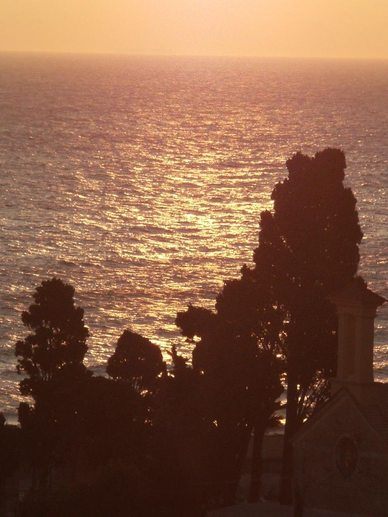 Laigueglia_tramonto2