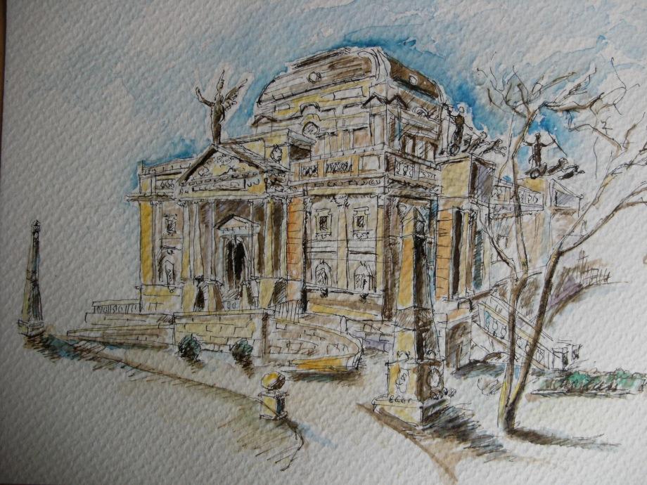 Staatstheater2