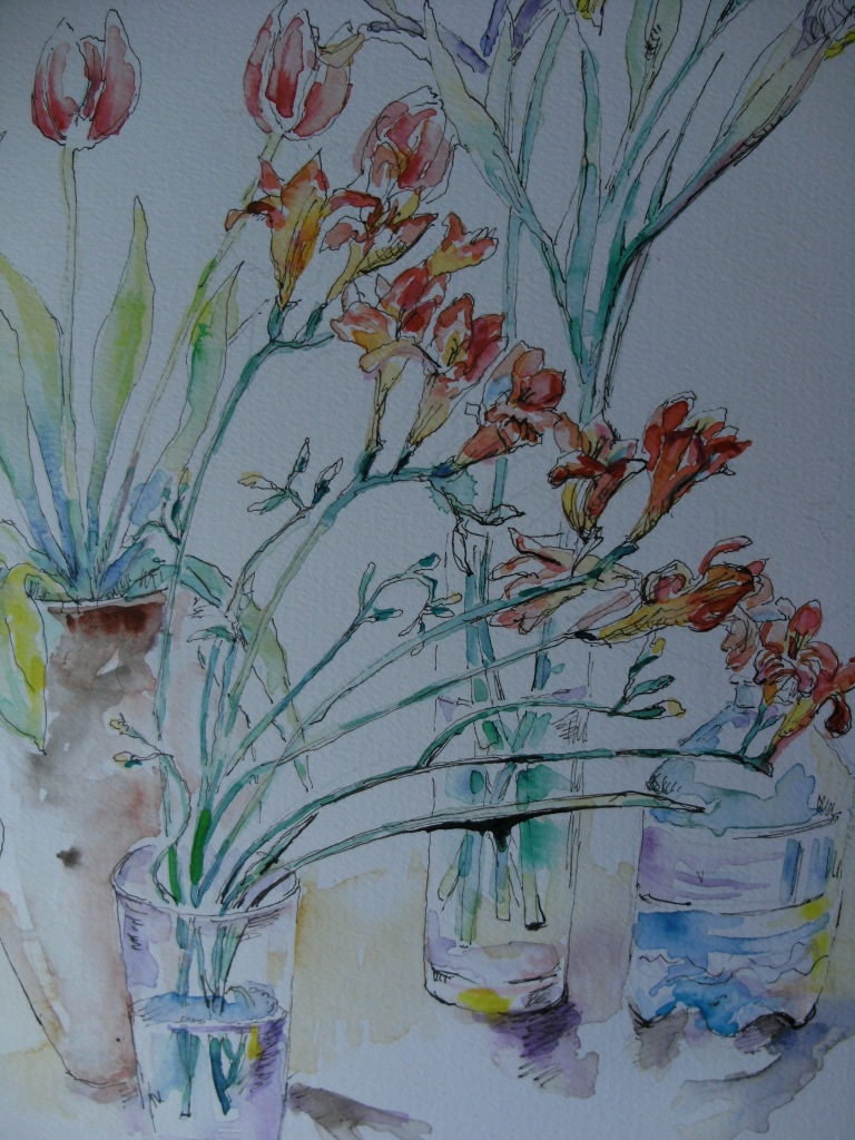 Fleurs-pour-Anne-Nadia-Baumgart