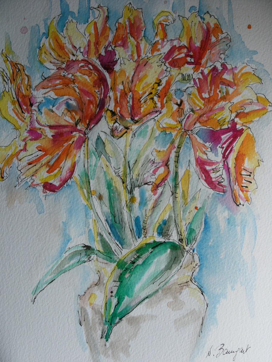 Lust-auf-Farben-Nadia-Baumgart