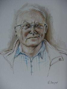 Portrait-Nadia-Baumgart