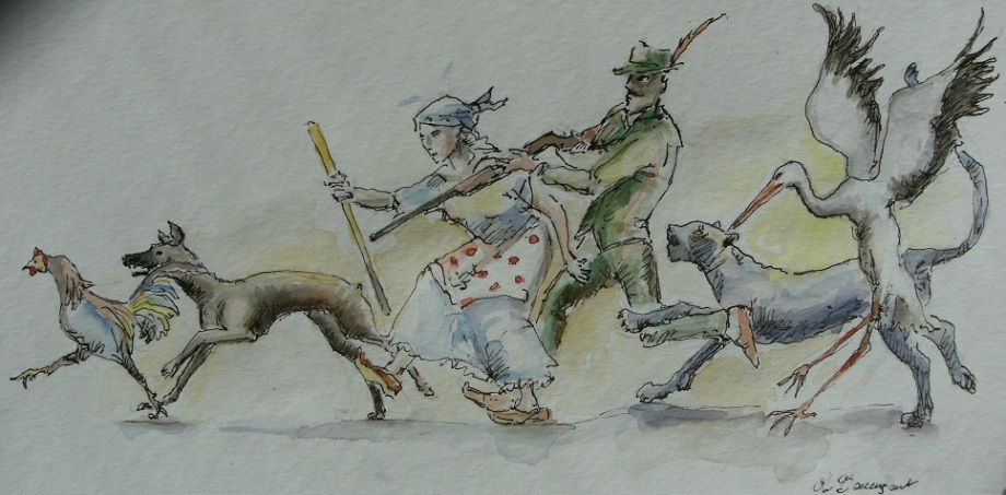Tragedia-della-vita-Illustrazione-Comp