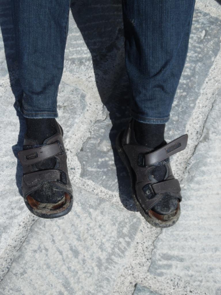 11-Feet-Füße-Piedi-Berndt-laigueglia