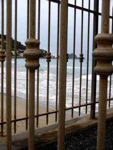 Cancello-Mare-Alassio-Nadia-Baumgart-2