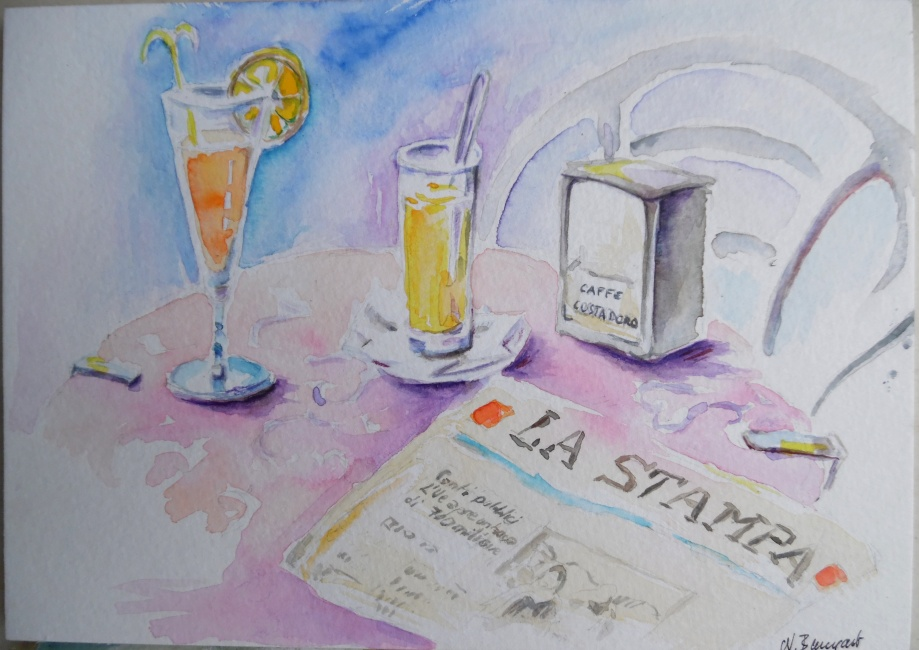 Cocktail-Laigueglia-Nadia-baumgart