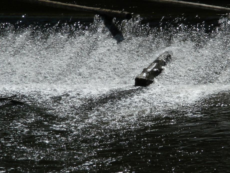 Wasserfall-Weilburg-Nadia-Baumgart