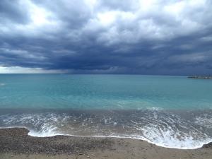 Gewitter-Meer-Nadia-Baumgart