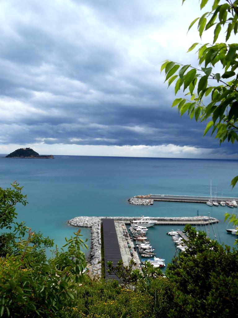 Isola-Galinara-Alassio-Nadia-Baumgart-2