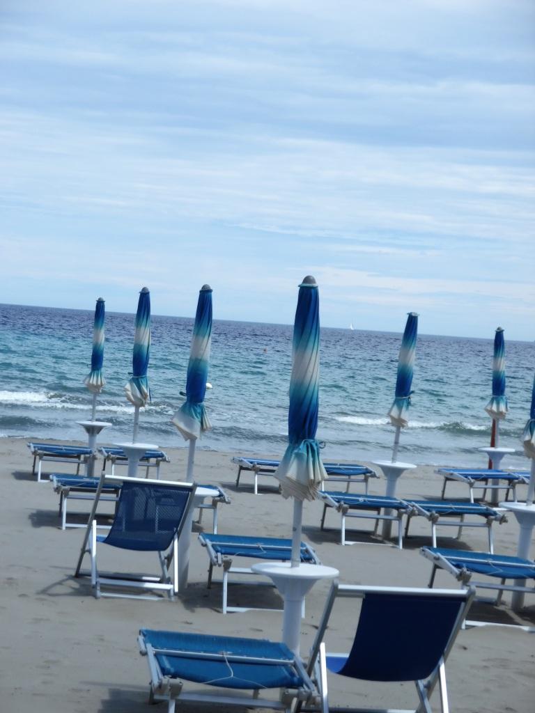 Mare-blu-Laigueglia