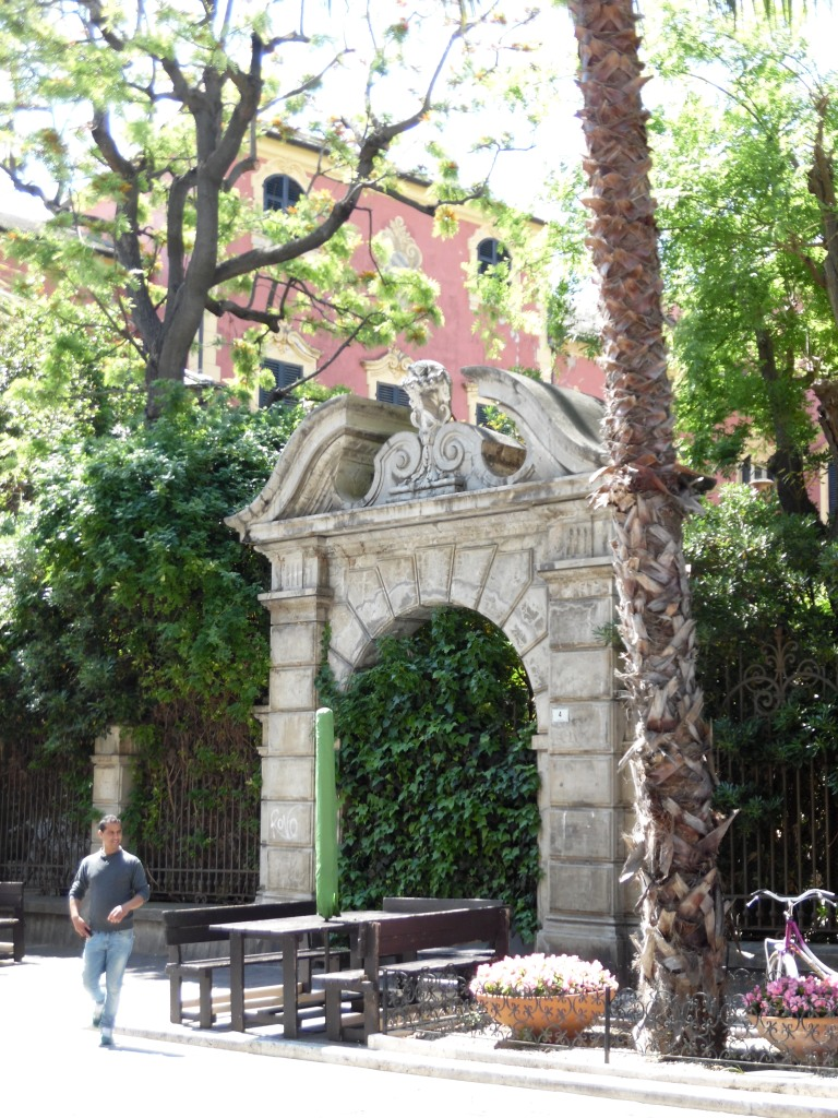 Paradise-Liguria-nadia-Baumgart-2