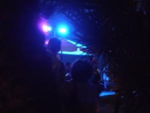 Piazza-Festa-della-birra-Laigueglia-Blu-Nadia-Baumgart