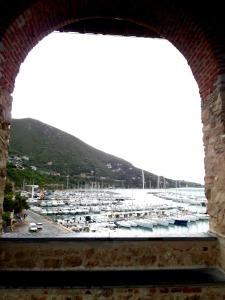 Porto-Alassio-Nadia-baumgart-2