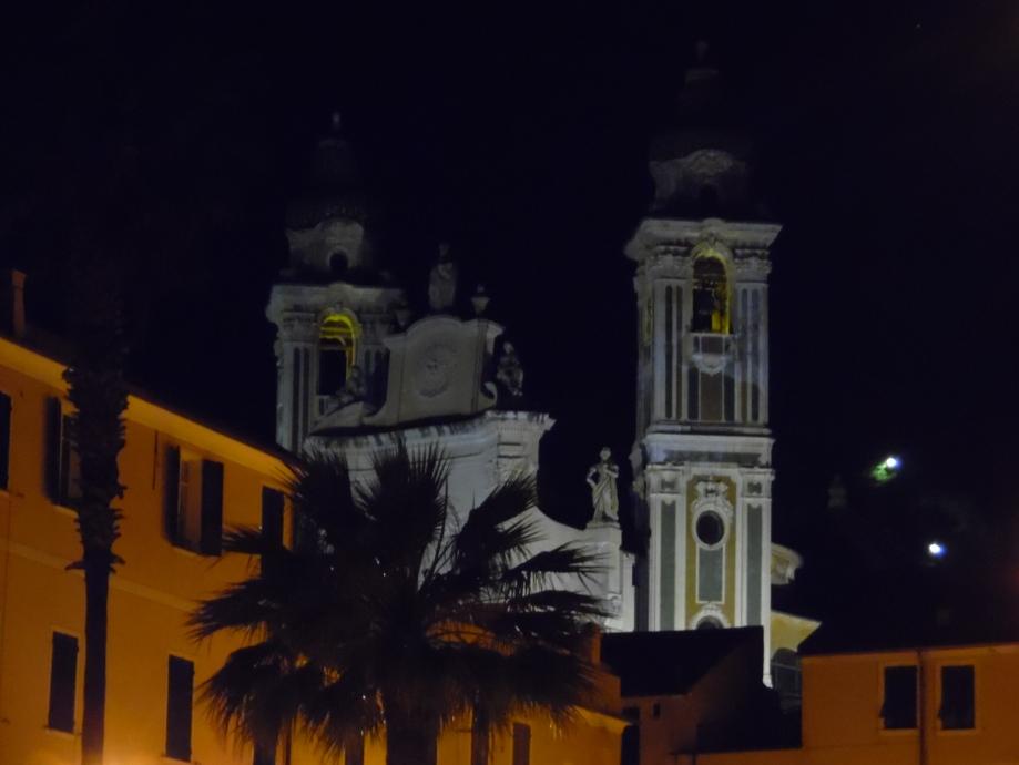 San-Matteo-Laigueglia-notte-Nadia-Baumgart