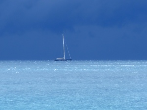 Segelboot-Laigueglia-Nadia-baumgart