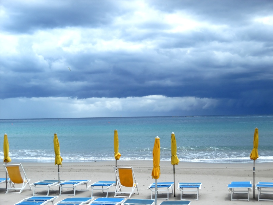 Spiaggia-Alassio-Nadia-Baumgart