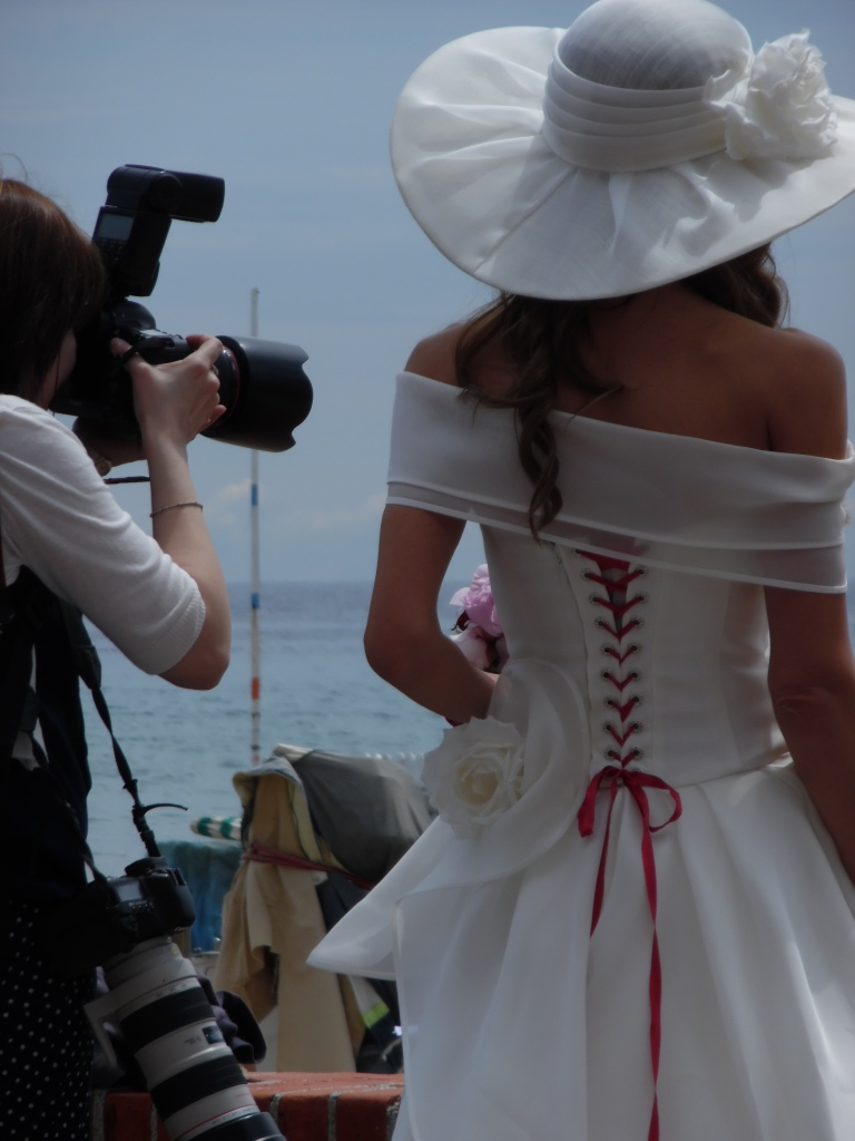 Sposa-Bride-Laigueglia-Nadia-Baumgart-2