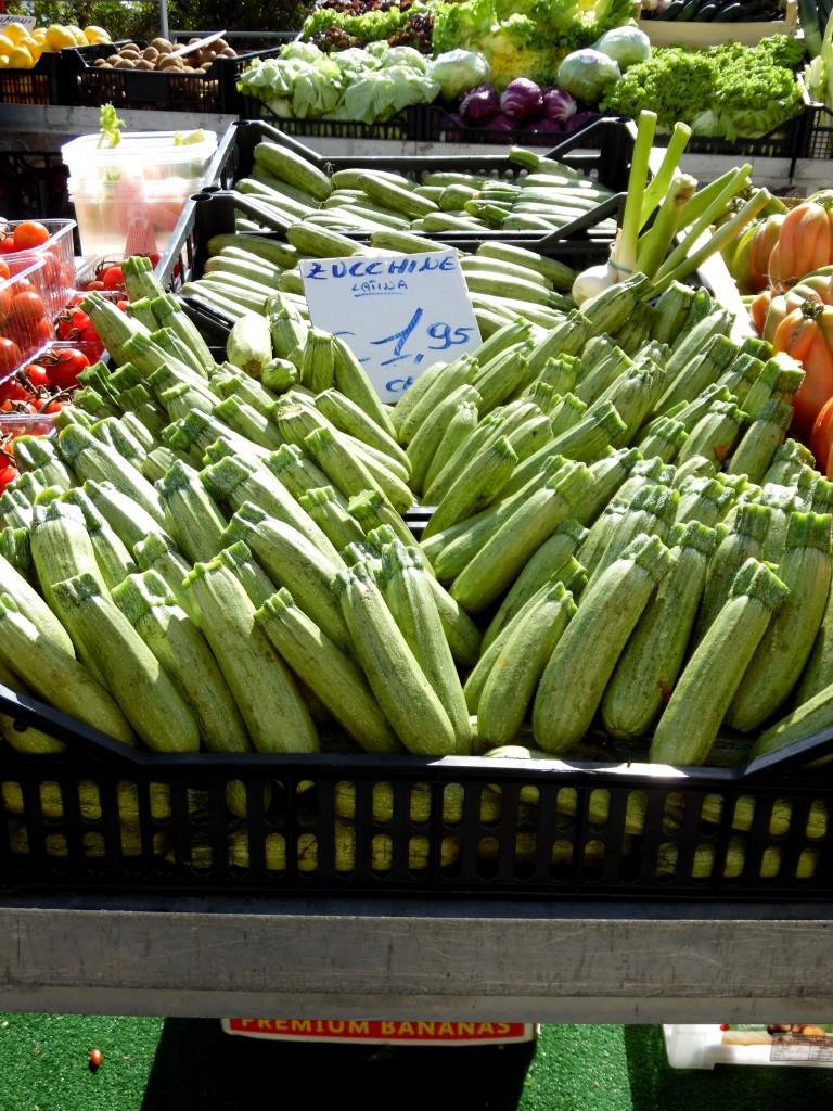 verde-Laigueglia