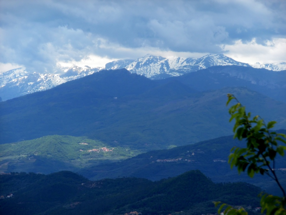 Vista-Alpi-Madonna-Guardia-Alassio-Nadia-Baumgart-2