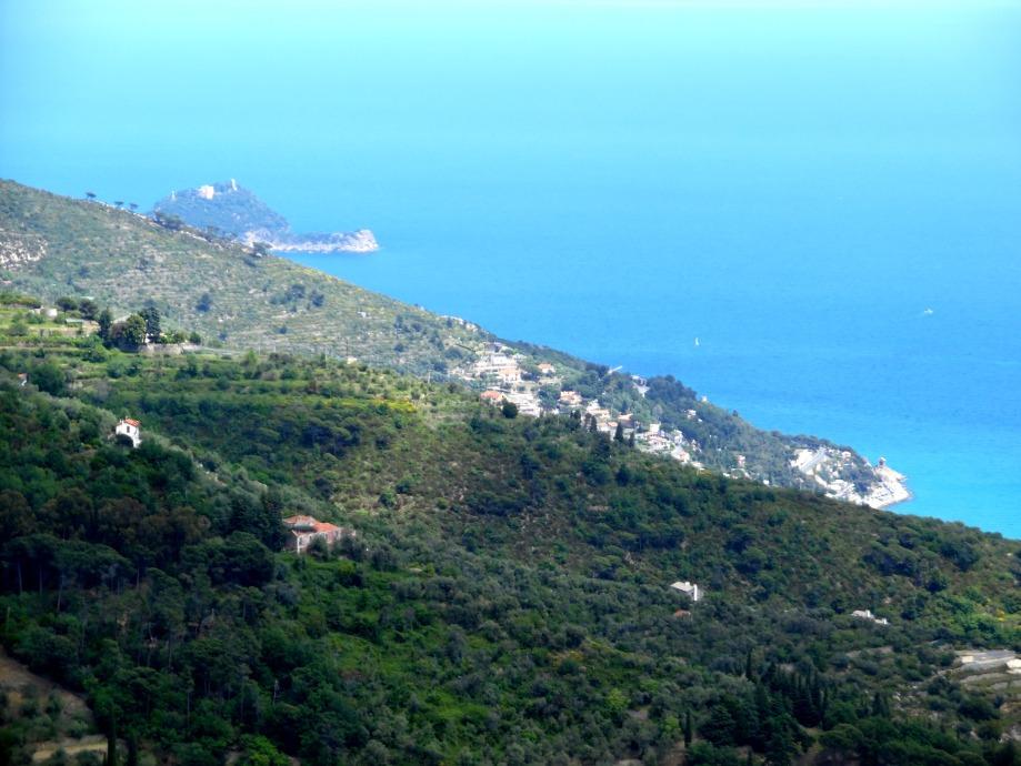 Vista-isola-Galinara-Nadia-baumgart