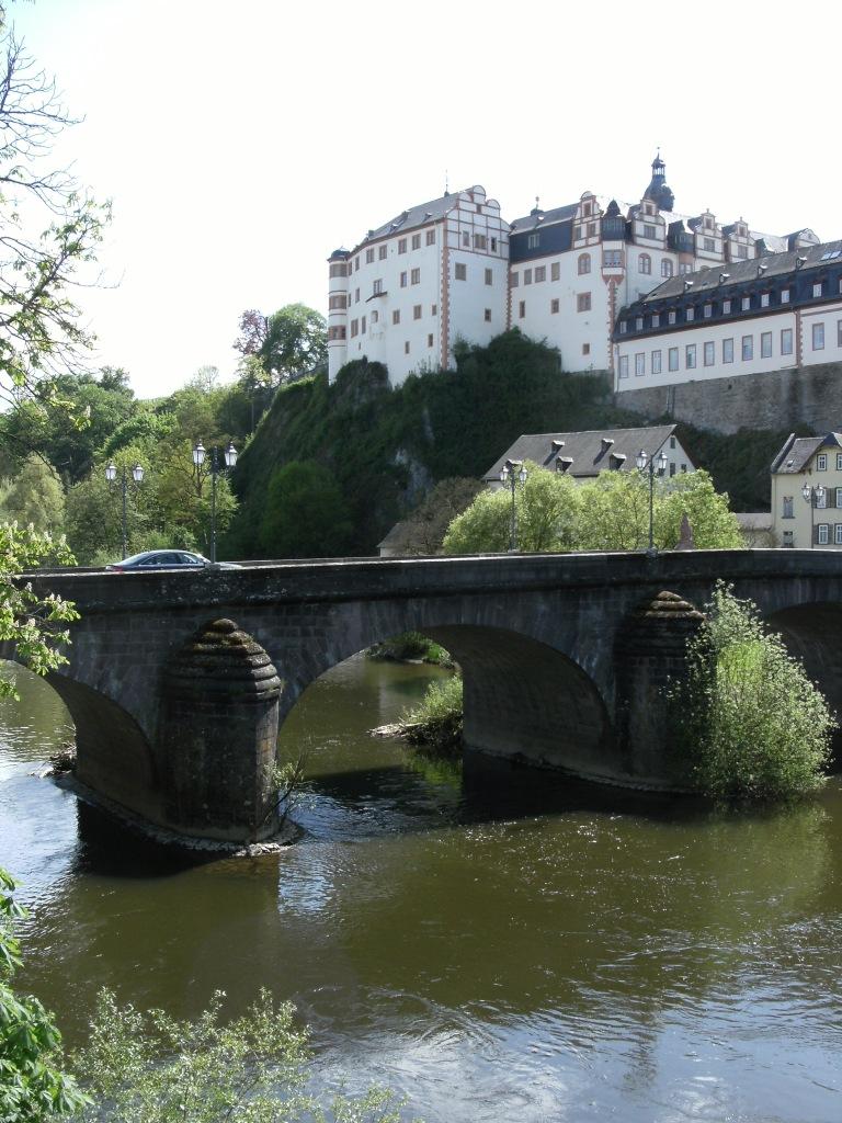 Schloss-Weilburg-Nadia-baumgart