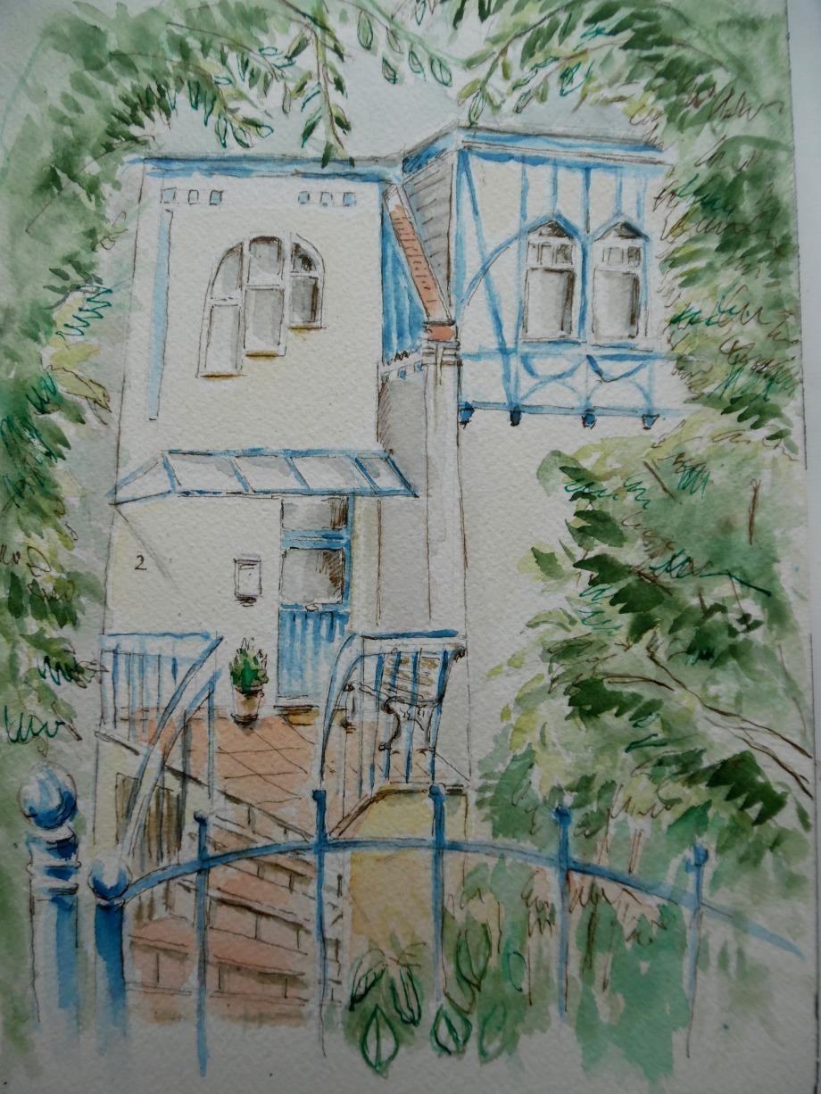 Blaues-Haus-Wiesbaden-Nadia-Baumgart