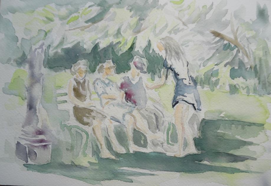 people-in-the-park-Nadia-Baumgart
