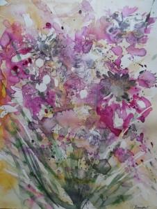 Flowers-Fleurs-Aquarell-Watercolour-Nadia-Baumgart-3