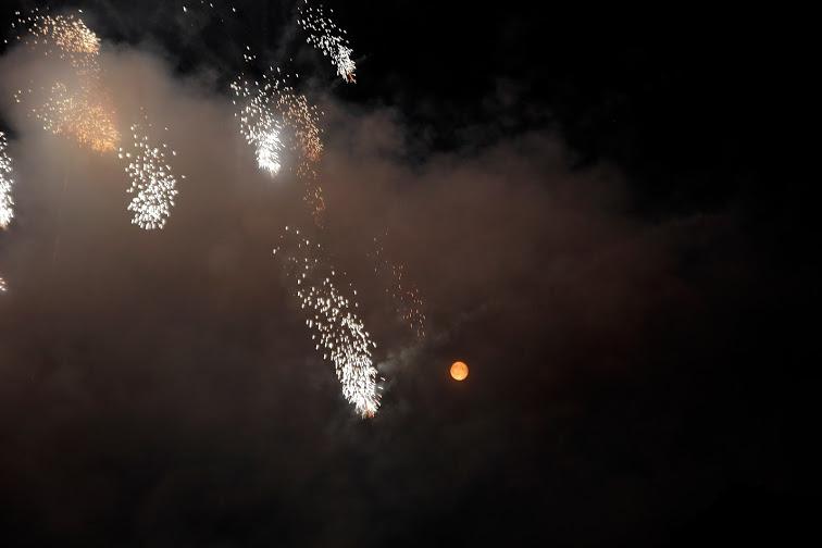 Mond-Feuerwerk-Frankfurt-Alex-Nashed