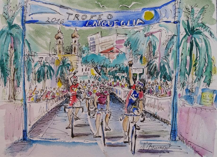 Trofeo-di-Laigueglia-Disegno-Nadia-Baumgart