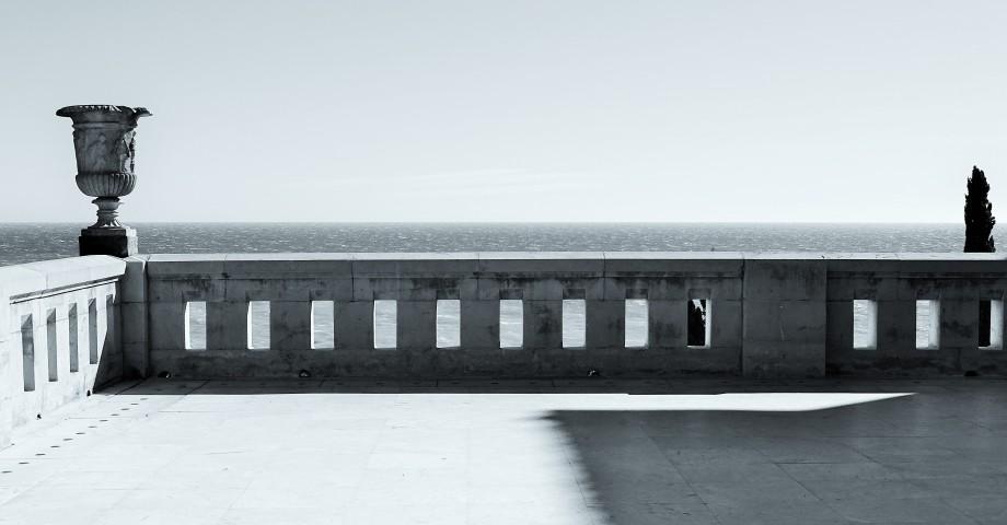 Eternità-Foto-Nadia-Baumgart