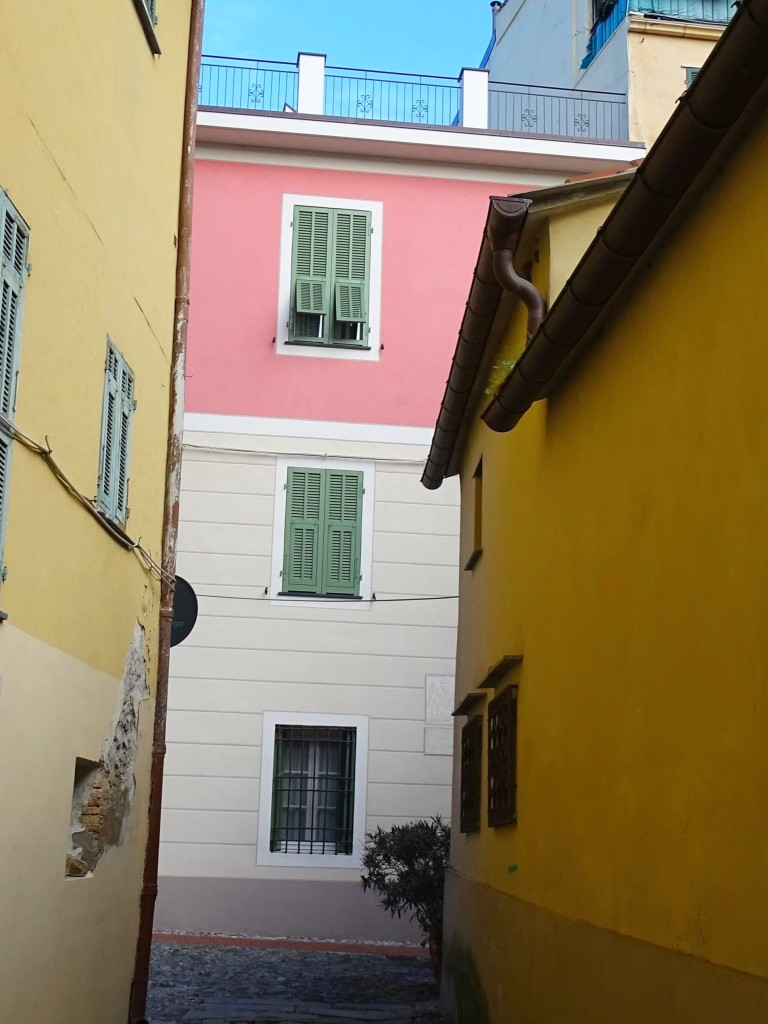 Liguria-Foto-Nadia-Baumgart