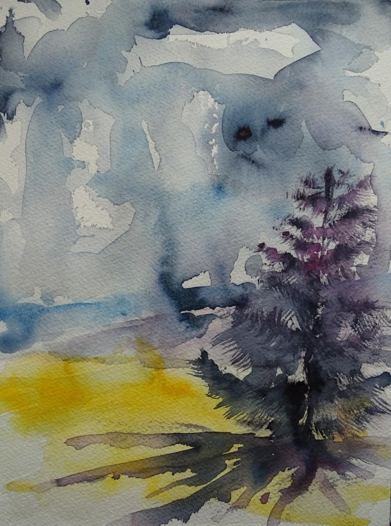 Licht-Aquarell-Nadia-Baumgart