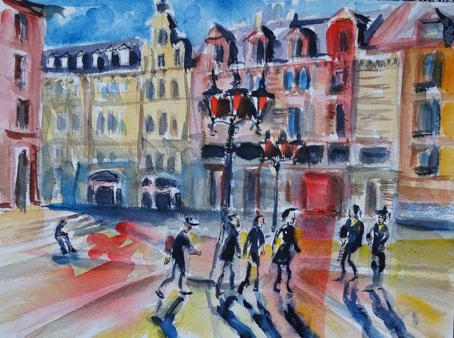 Watercolour-Aquarell-Nadia-Baumgart