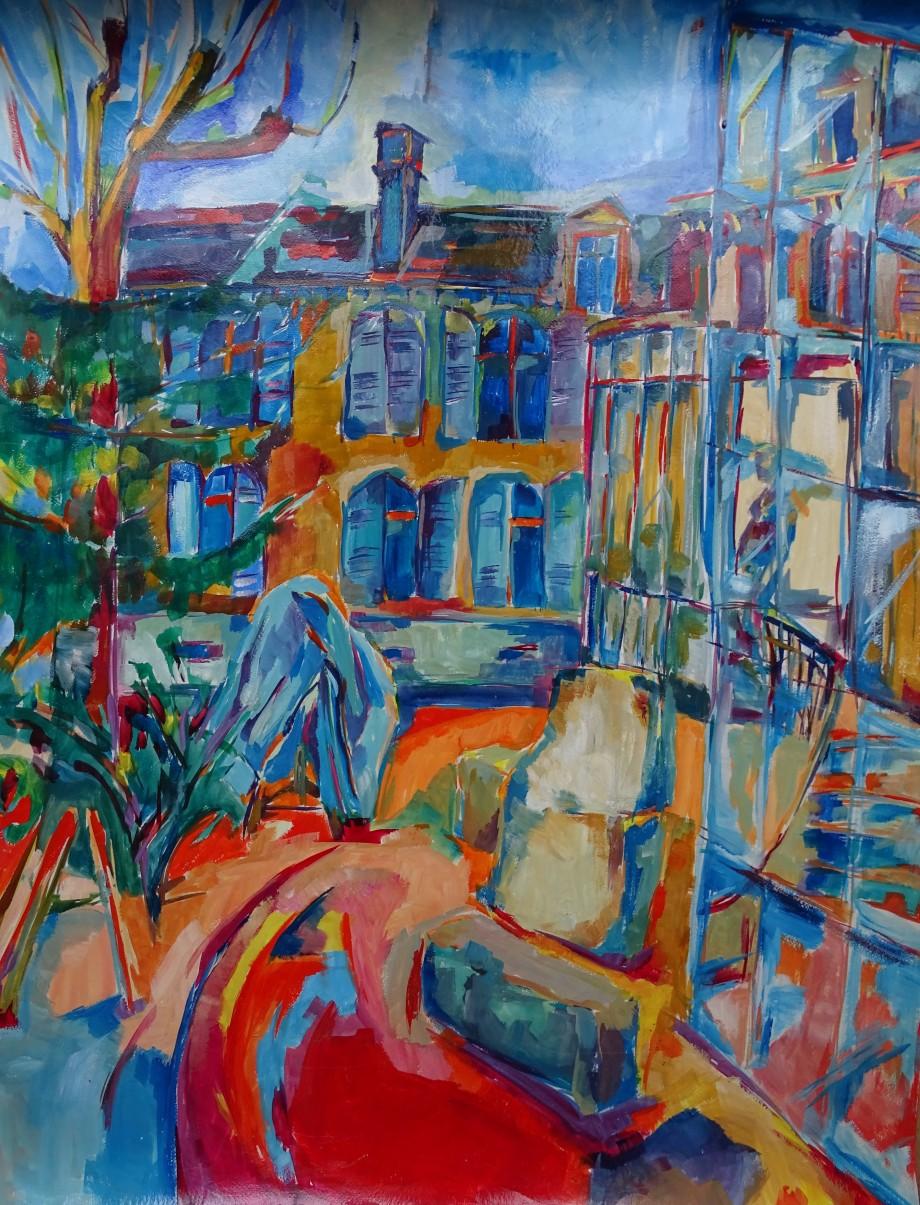 Ecole-des-Beaux-Arts-Gouache-Nadia-Baumgart