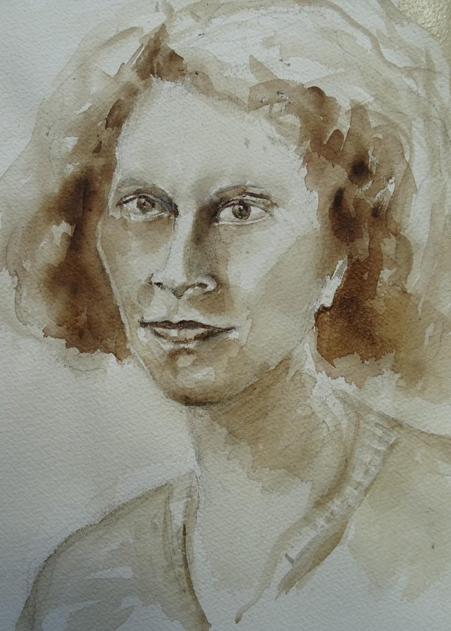 Portrait-Aquarell-Nadia-Baumgart-2