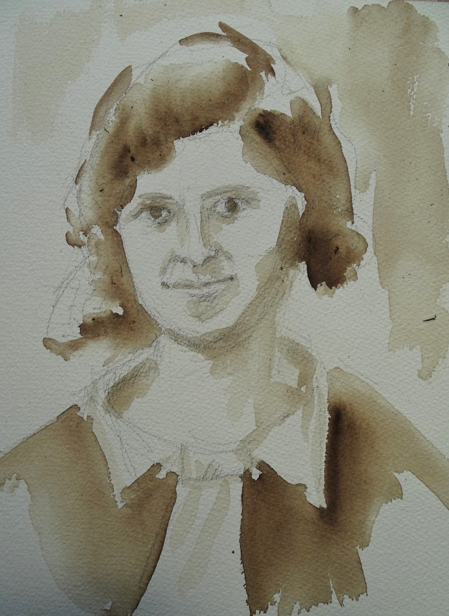 Portrait-Aquarell-Nadia-Baumgart-3