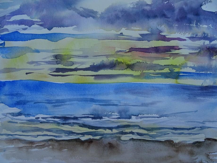 alba-aurore-aquarell-nadia-baumgart