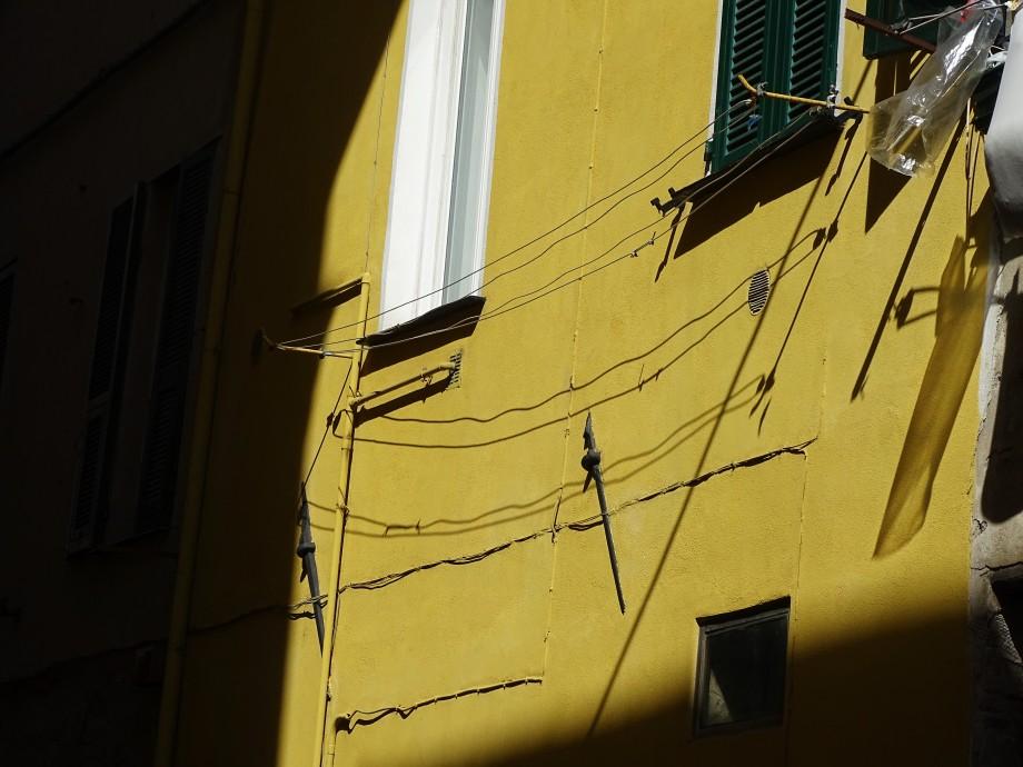 yellow-nadia-baumgart