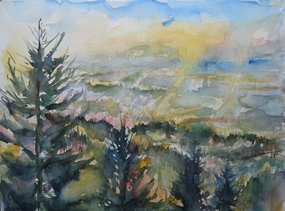 inntal-aquarell-schellenberg-nadia-baumgart