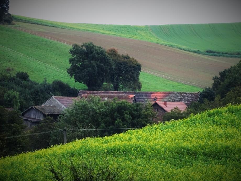 niederbayern-steinberg-nadia-baumgart
