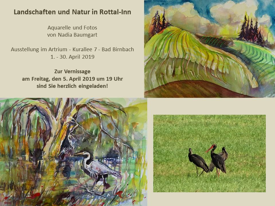 1-ausstellung-april-baumgart-artrium_bad_birnbach