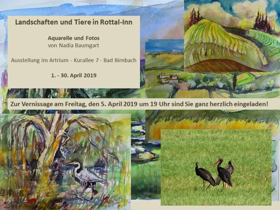 Ausstellung-April-Baumgart-Bad_Birnbach