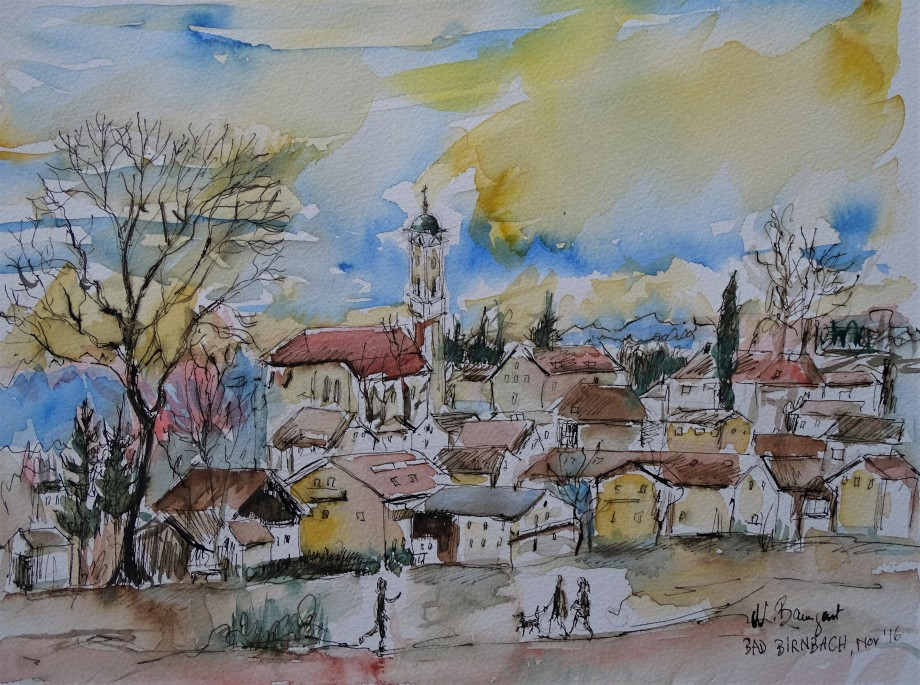 bad-birnbach-aquarell-nadia-baumgart-2