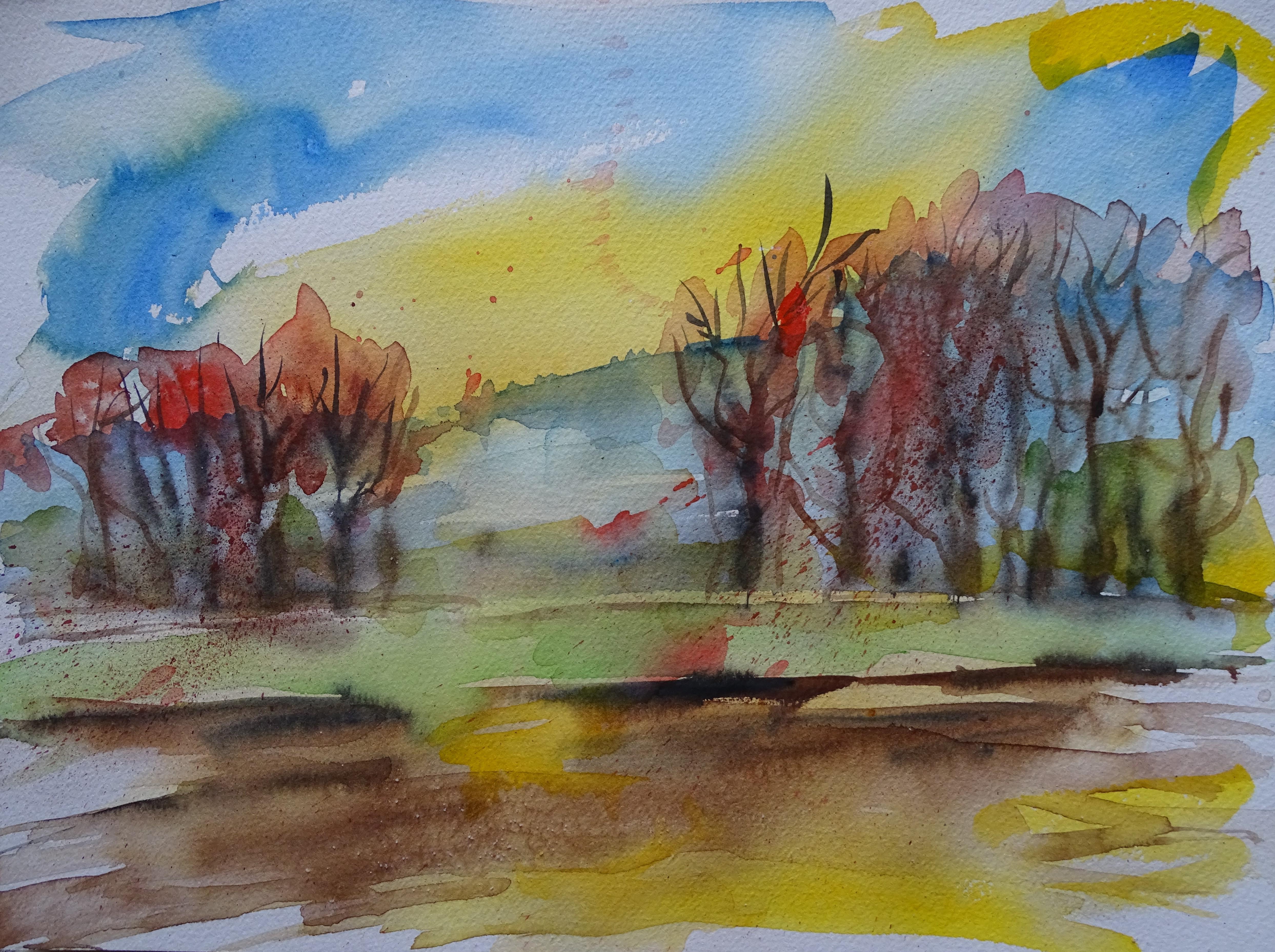 november-rottal-inn-nadia-baumgart-2