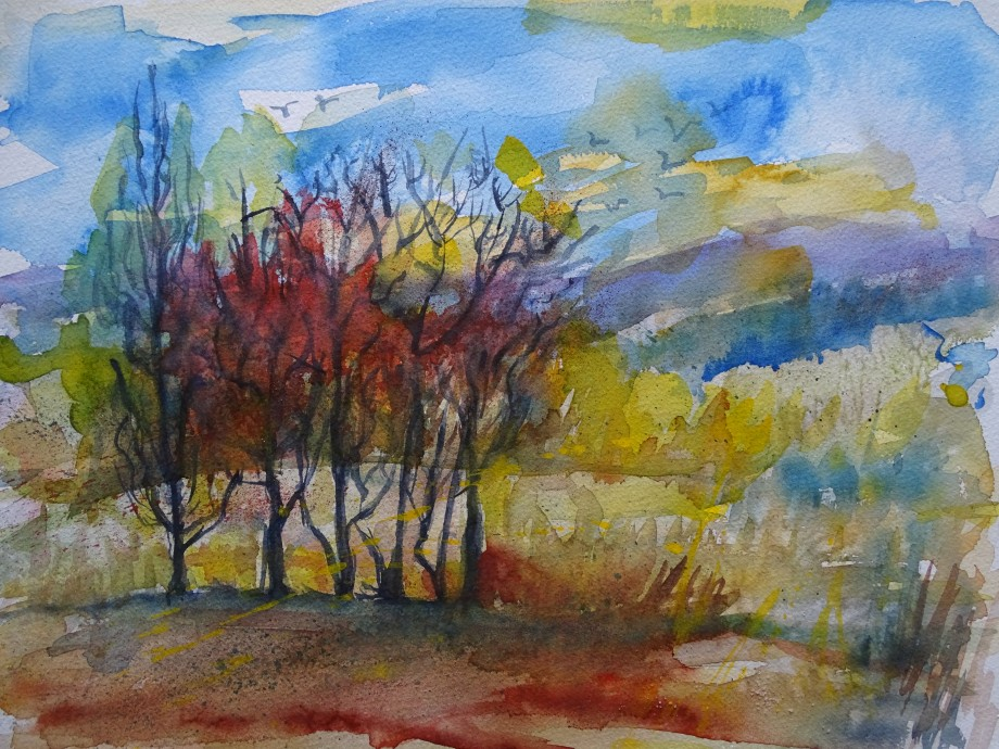 november-rottal-inn-nadia-baumgart
