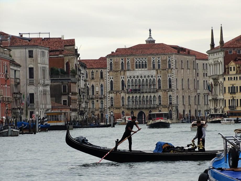 venezia-nadia-baumgart