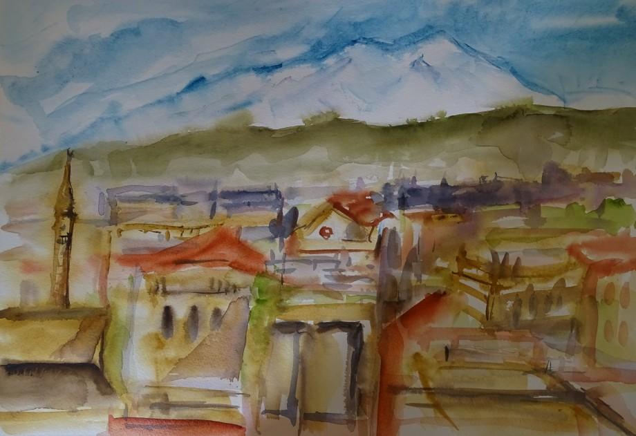 chania-aquarell-nadia-baumgart-2