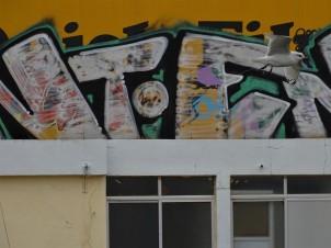graffiti-moewe-nadia-baumgart
