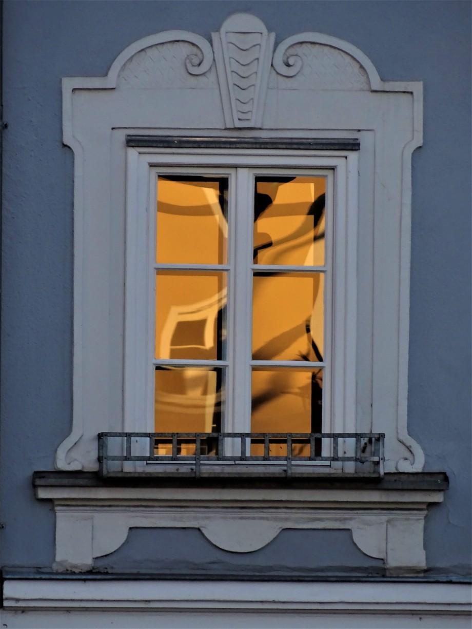 Abendlicht-Foto-Nadia-Baumgart