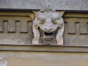 Fassade-Alassio-Foto-Nadia-Baumgart